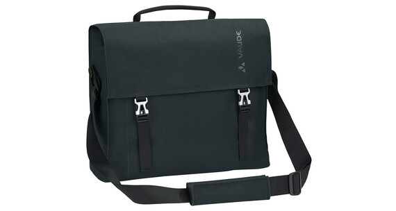 VAUDE Bayreuth III L Bag phantom black